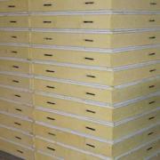 苏州聚氨酯复合板最低价