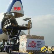 衣服裤子T恤袜子海运到台湾最便宜图片