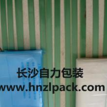 供应新疆阿克苏棉花打包塑钢带,塑钢带卷带PET1914捆扎带拉力强塑性好图片