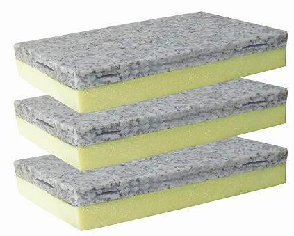 供应金华聚氨酯复合板直销价格、金华聚氨酯复合板批发商