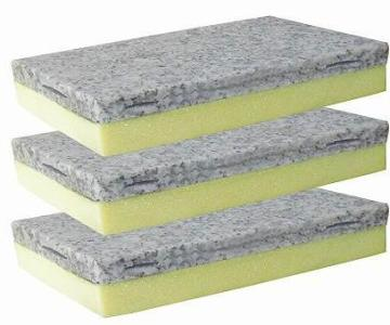 供应金华聚氨酯复合板直销价格、金华聚氨酯复合板批发商图片