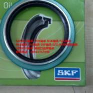 CR80×105×10HM5V油封图片
