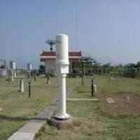供应雷电监测设备,广西雷电监测设备厂家,雷电监测设备经销商电话多少