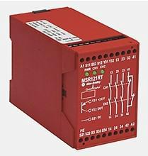 供应安全继电器440R-N23126