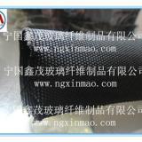 供应优质高温阻燃尼龙编织套管