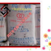河南湖北工业级纯碱 产品保证质量