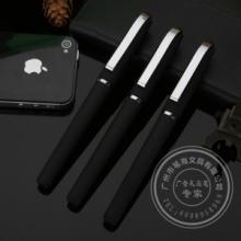 供应中性笔签字笔广告笔礼品定做印logo中性笔_好用耐用书写流畅