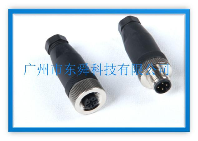 供应用于的M12连接器价格