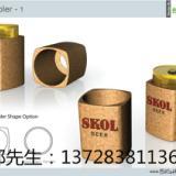 供应高级软木工艺品/高级软木工艺品生产家/高级软木工艺品价格
