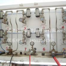 CNG液压子站设备,天津CNG液压子站厂家,CNG液压子站价格批发