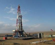 供应石油设备无损探伤检测