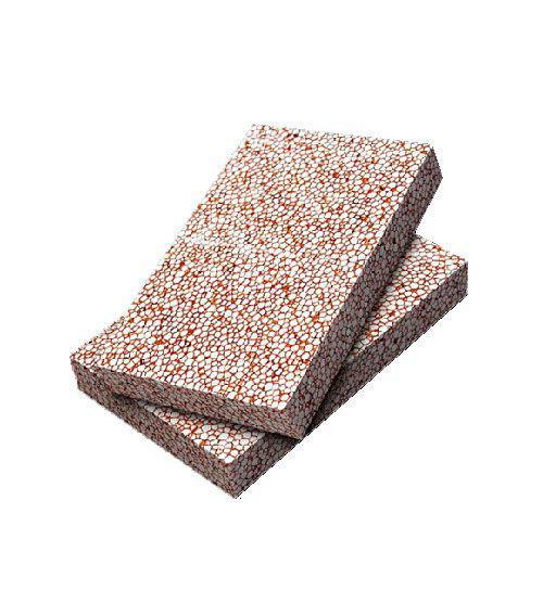 供应绍兴真金板批发价、绍兴真金板厂家直销、绍兴真金板供应商