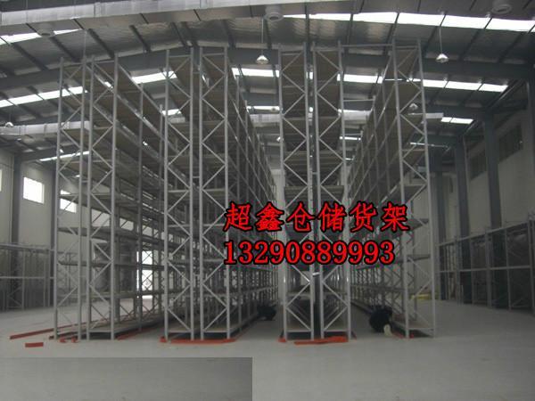 供应晋江货架仓储货架中型仓储货架