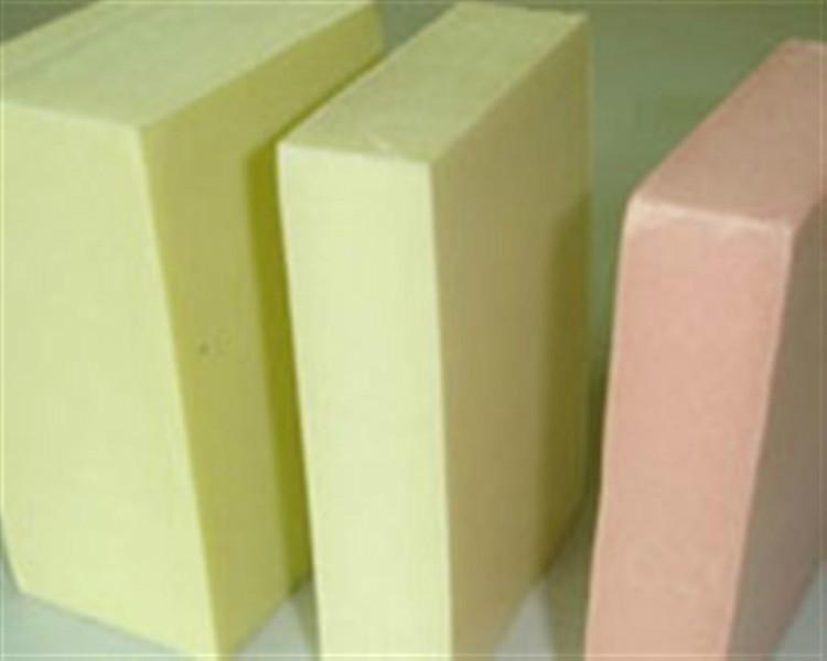 供应滁州聚氨酯复合板批发商、滁州聚氨酯复合板厂家直销