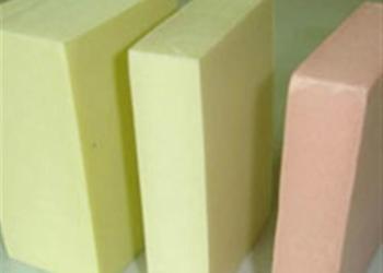 滁州聚氨酯复合板图片