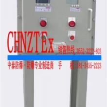供应防爆仪表箱专业防爆用于化工冶金等领域