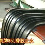 江苏橡胶止水优质供应商图片