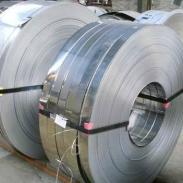深圳南山有304不锈钢批发厂家图片