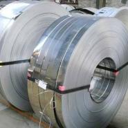 东莞茶山镇有304不锈钢带现货直销图片