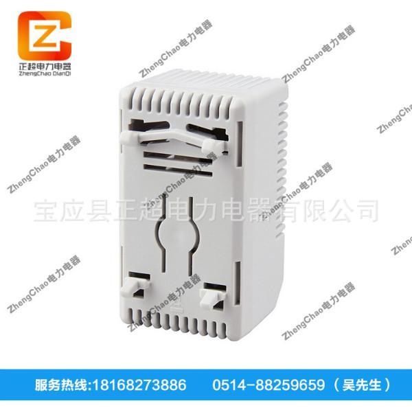 KTO011机械式温控器销售