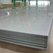 深圳平湖有304弹性不锈钢带现货图片