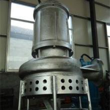供应耐高温渣浆泵等系列产品
