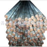 锌包钢纳米碳接地极浙江厂家图片
