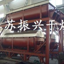 供應皮草污泥脫水干化設備,皮草污泥脫水干化設備廠家圖片