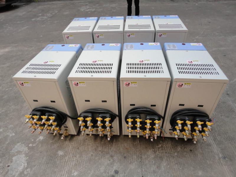 供应120水温机
