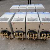 供应橡胶成型专用模温机辊筒控温机