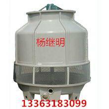 供应低噪型冷却塔优质供应商