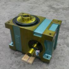 供应分割器供应商,分度盘,分度头,间歇分割器,重载分割器