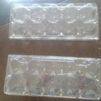 供应九江塑料蛋托吸塑蛋托