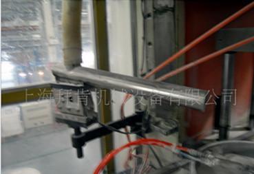 供应上海VIBRA振动输送机,上海VIBRA振动输送机经销商