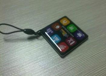 原装飞利浦IC卡制作IC滴胶卡印图片