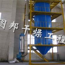 供应压力式喷雾冷却干燥机厂家,喷雾冷却干燥机报价,常州喷雾冷却干燥机