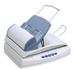 供应世衣汇购扫描仪图片