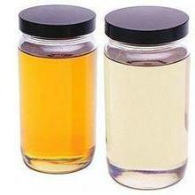 供应异丙醇回收,异丙醇回收厂家,异丙醇回收价格,
