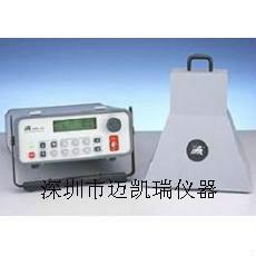 供应GPS-101信号发生器