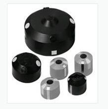 供应BT32-F25-0传感器附件