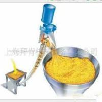供应食品级软管螺旋输送机