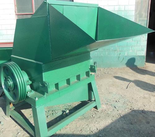 粉碎机设备 价格优惠的薄膜粉碎机薄膜粉碎机疞