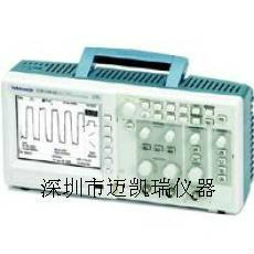 供应TDS1012示波器