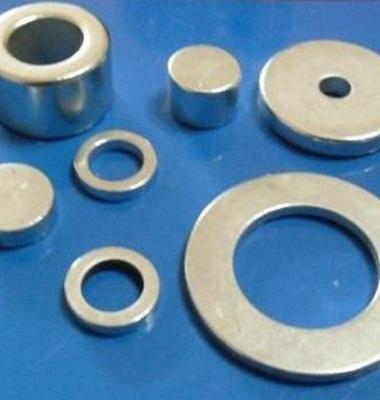 佛山机械磁铁批发图片/佛山机械磁铁批发样板图 (4)