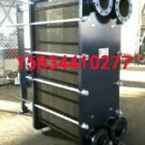 供应换热站用的换热器 供热公司用的换热器 四平换热器厂
