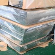 现货5052-H32铝板图片