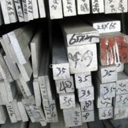 温州2024-T4导电铝排图片