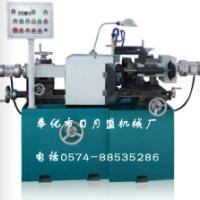 供应东莞磨R头机,微型电机必备设备东莞磨R头机,轴承磨球头必备