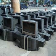 广州电视机,电器回收图片