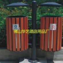 供应厂家直销湖南环卫垃圾桶